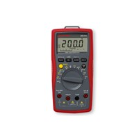 Multimeter AM 570 Amprobe.