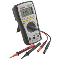 Multimeter AVO 410 Megger.