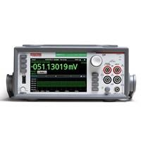 Multimeter Keithley DMM 7510