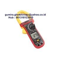 Clamp Meter AMP 330 Amprobe
