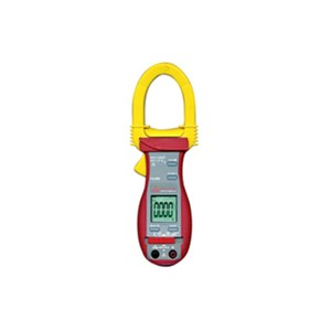 Clamp Meter ACD 15 TRMS PRO