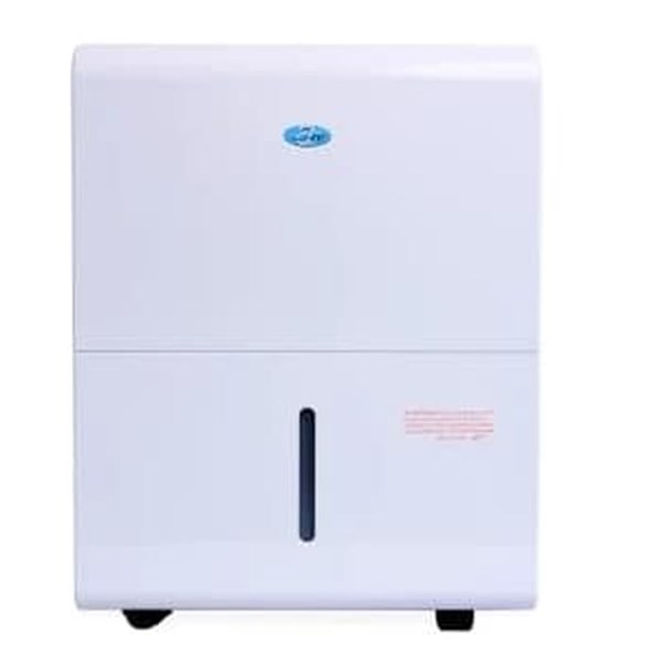 PORTABLE DEHUMIDIFIER AIRE PERFECT  MODEL PA 25