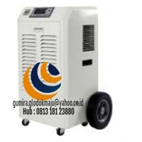 Sell Dehumidifier OJ 902E. 2
