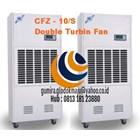 Dehumidifier CFZ 10S 3