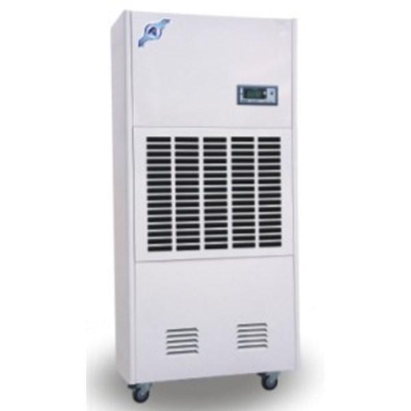 Dehumidifier CFZ 10S