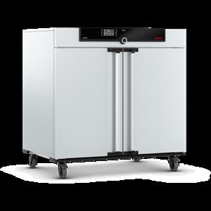 Memmert Universal Oven UN450