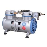 Oil Free Vacuum Pump Rocker 800.