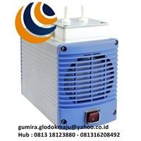Vacuum Pump Chemker 300 1