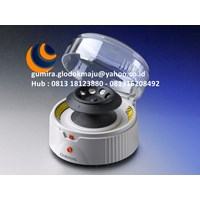 Mini Microcentrifuge LSE 6766