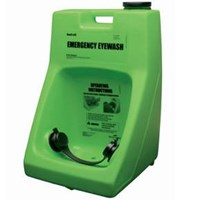 Honeywell Fendall Porta Stream I