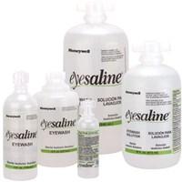 Eyesaline® Personal Eyewash Bottles