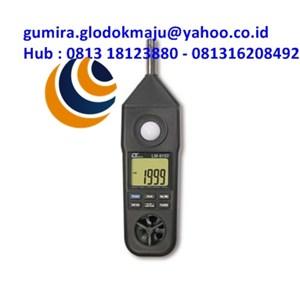 LM 8102 LUTRON