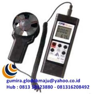 Anemometer AZ-8901