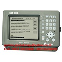 AIS 30A SAMYUNG ENC Marine Electronic