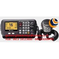 DSC/VHF RADIO TELEPHONE – SAMYUNG STR-6000A