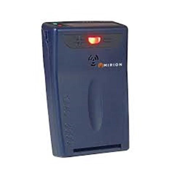DMC 3000 Electronic Dosimeter
