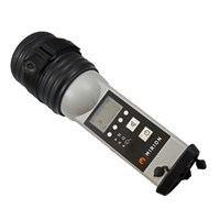 HDS-101 Handheld Isotope Identifier.