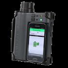 SPIR-ACE™ SMARTPHONE Radionuclide Identification Device 1