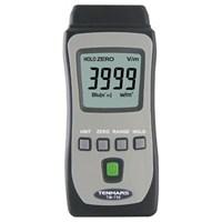 Tenmars - TM-750 Mini Pocket Solar Meter