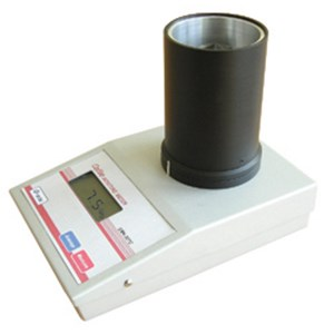Moisture Meter - Coffee Moisture Meter GMK-307C