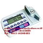 Grain Moisture Meter GMK-303A 1