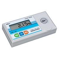Salt Meter Digital GMK-530/540/550