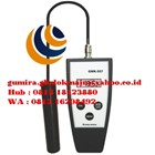 Salt Meter - Digital Salt Meters  GMK 557 1