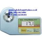 Honey Moisture Meter GMK-315AC 2