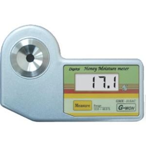 Honey Moisture Meter GMK-315AC.