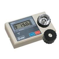 Moisture Meter  Flour  Model : GMK 308