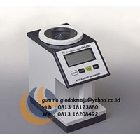 Pm-450 Grain Moisture Meter