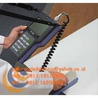 Paper Moisture Tester Hk-300