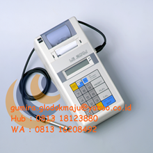 Electromagnetic Coating Thickness Tester  Le-200J