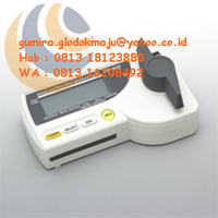 Pr-930 Rice Flour Moisture Meter