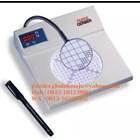 HARGA COLONY COUNTER  COLONY STAR 8500 2