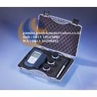 SD300 Portable pH Meter 2