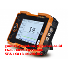DMS Go+ Series A-Scan Thickness Gauge 1