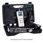DO Probe and Ph Probe Only for DO Meter Kit 850048 1