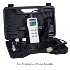 DO Probe and Ph Probe Only for DO Meter Kit 850048 2
