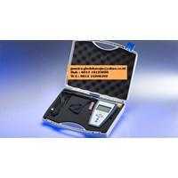 SD 400 Oxi L / Lovibond Oxygen Dissolved Oxygen (DO) Meter