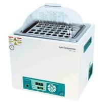 Jeio Tech 11.5 Litre Water Bath BW-10H