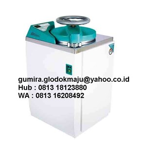 Autoclaves ST-65G Autoclave  230V 50 60Hz