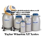 JUAL Container Taylor Wharton XT Series  10 liter 3
