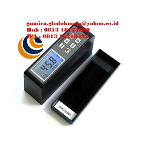 GM-6 Gloss Meter