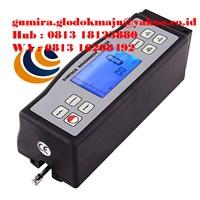JUAL Surface Roughness Meter Gauge Tester SRT6200