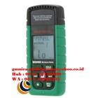 Jual Moisture Meter Mastech MS6900  Kayu Semen dan Bata 1