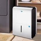 Jual Dehumidifier Capacity 20 liter / hari 4