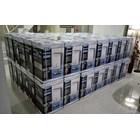 Jual Dehumidifier Capacity 20 liter / hari 2