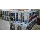 Jual Dehumidifier Capacity 20 liter / hari 1