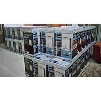 Dehumidifier Capacity 20 liter / day. 1